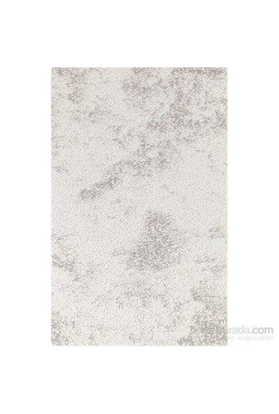 Merinos Vıktorıa Venüs Si002-60- Halı 80x150 cm