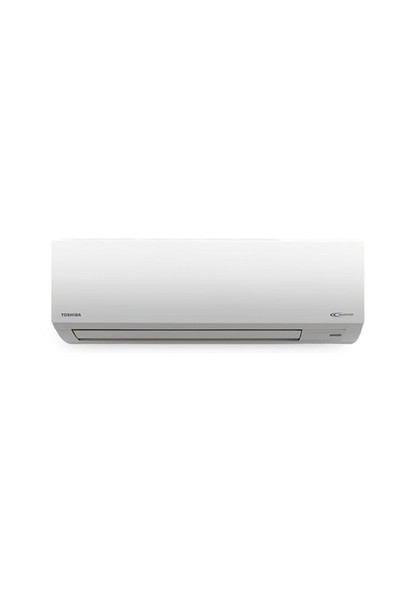 Toshiba Suzumi RAS 10 S3KV A 9000 BTU Duvar Tipi Inverter Klima
