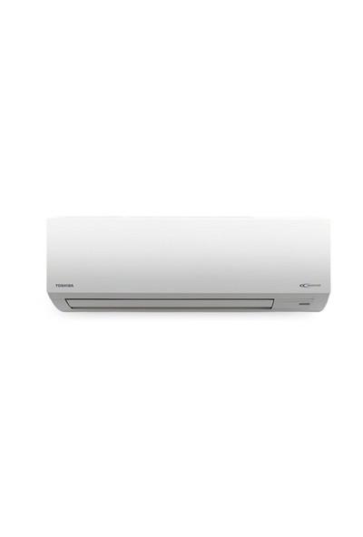Toshiba RAS 18 S3KV A++ 20500 BTU Duvar Tipi Inverter Klima