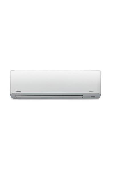 Toshiba Daiseikai RAS 22 N3KVR A++ 20500 BTU Duvar Tipi Inverter Klima