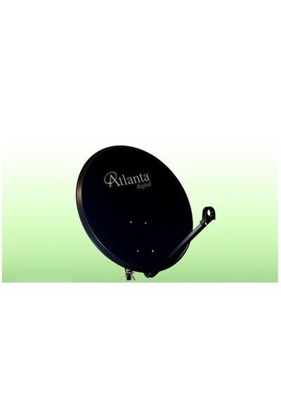 Atlanta 70cm Offset Çanak Anten (Made in Portugal)