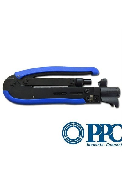 Ppc Konnektör Sıkıştırma Pensesi A+