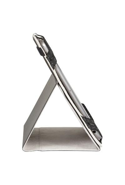 """Targus Folio Stand 9-10"""" Universal Siyah Tablet Kılıfı THD456EU"""