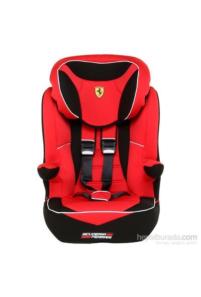 Ferrari I-max Isofix - Oto Koltuğu (9-36 kg)