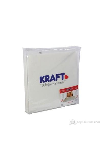 Kraft Pamuk Yatak / 60x120 cm
