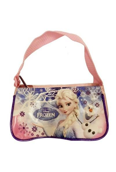 Disney Frozen 86649 El Çantası