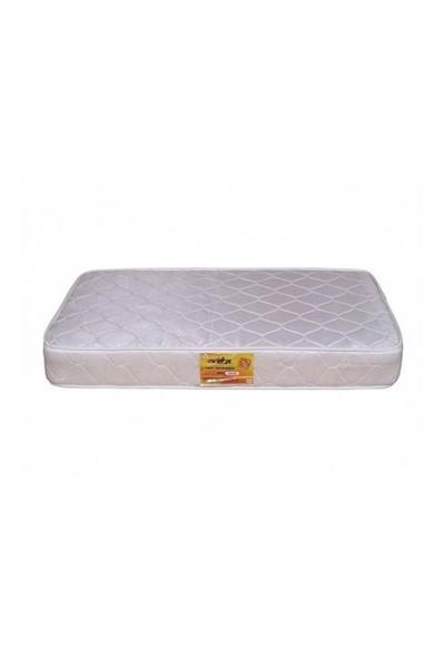 Babyhope Soft Yaylı Yatak- Yaylı Bebek Yatağı 90X140 Cm