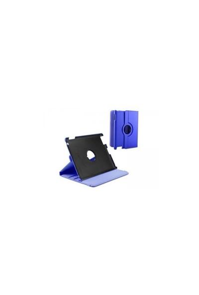Addison 300545 Mavi İpad2 Çantası