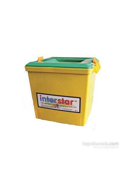 İnterstar Starter Set 100 Prç