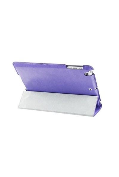 İpearl Elva Leather Case İpad Mini Deri Kılıf