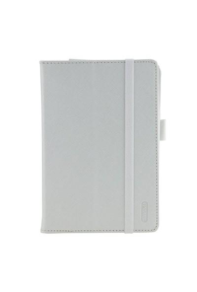 İpearl Leather Cover With Stand İpad Mini Deri Kılıf