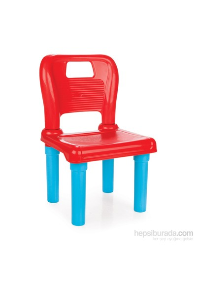 Pilsan Pratik Sandalye
