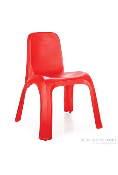 Pilsan King Chair