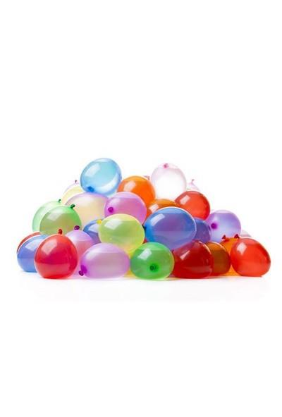 Trio Balon Su Bombası 40 Adet