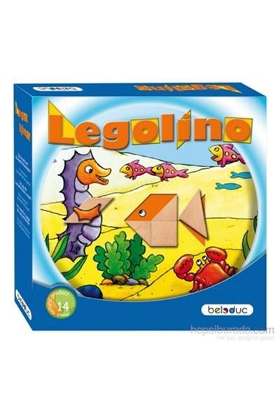 Beleduc Legolino