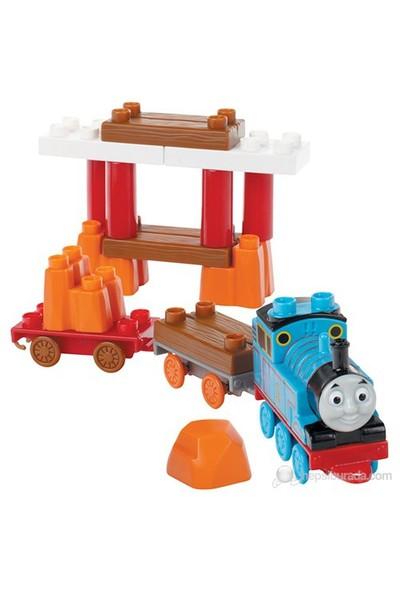 Thomas Ve Arkadaşları Thomas Tren Vagonu