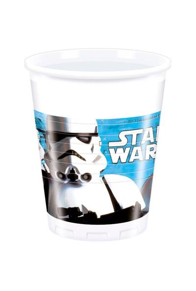 Star Wars Classic Bardak
