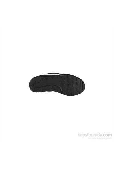 Nike Çocuk Ayakkabı Md Runner 2 807317-001