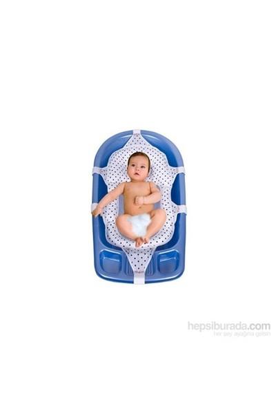 Sevi Bebe Lüks Bebek Banyo Filesi
