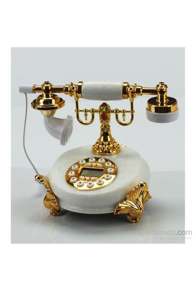 Mukko Home Seramik Ahizeli Telefon