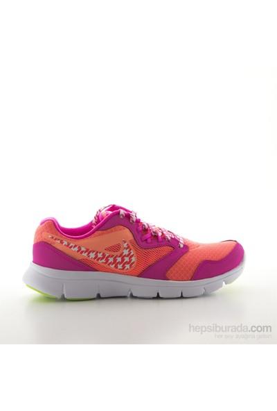 Nike Ayakkabı Flex Experience 3 (Gs) 653698-602