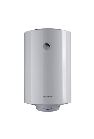 Ariston Pro R-50 V TK 50 Litre Silindirik Termosifon (Nanomix)