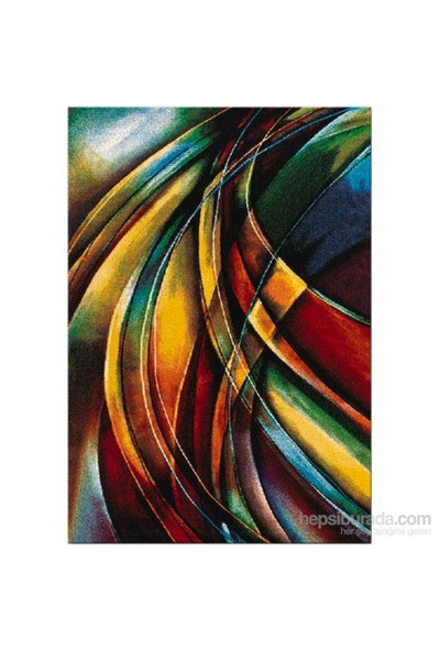 Merinos Opal 20902 160X0230 110 Halı