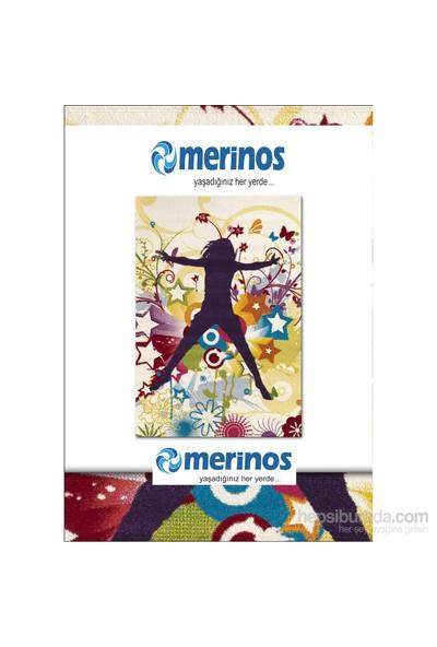 Merinos Opal 20961 160X0230 060 Halı