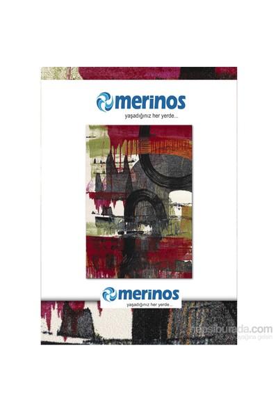 Merinos Diamond 20791 160X0230 110 Halı
