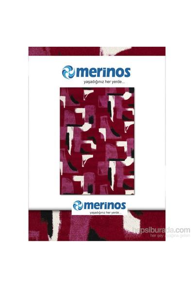Merinos Sky 20118 120X0170 010 Halı