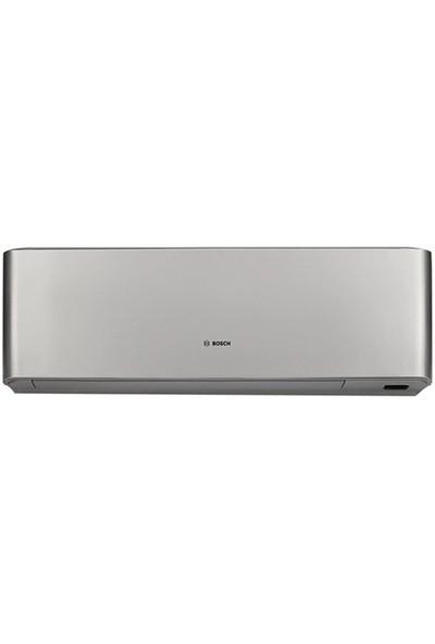 Bosch B1ZMA/I09911 9000 Btu Duvar Tipi Split Klima