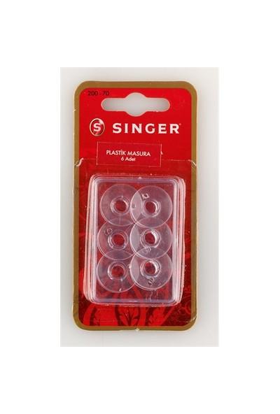 Singer 200-70 Plastik Masura