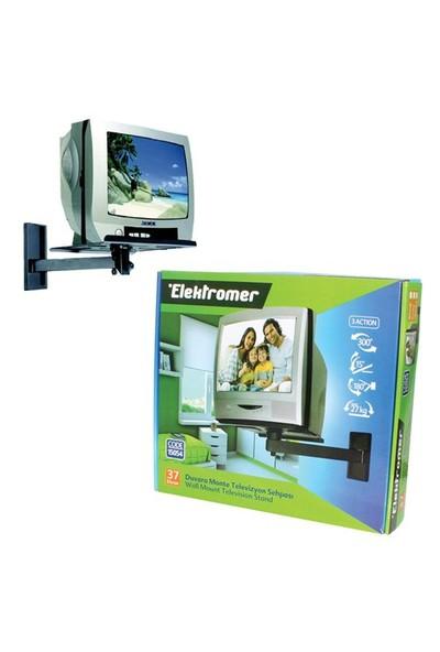 Elektromer 37 Ekran Tv Askısı