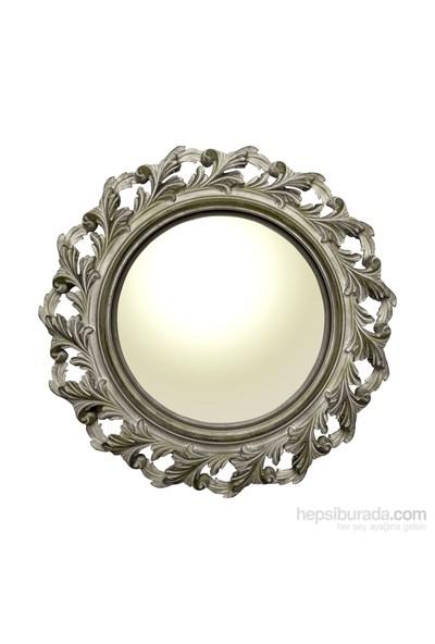 Vitale Oyma Ayna -4