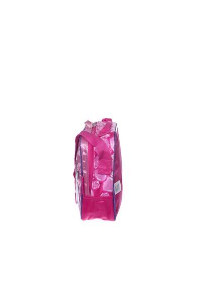 Barbie Beslenme Çantası Pembe 62710