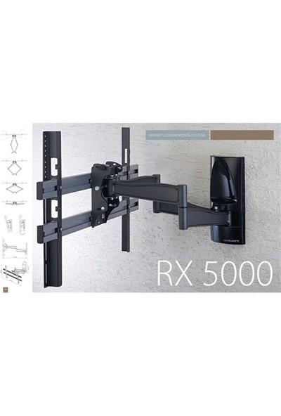 Ultimate 32' - 52' Lcd Televizyon Askı Aparatı RX-5000