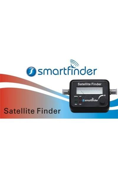 Smartfinder Mini Dijital Uydu Yön Bulucu SF-9500