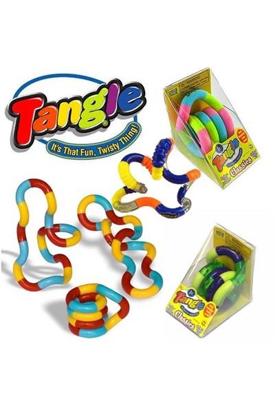 Tangle Classic Tangles Jr.
