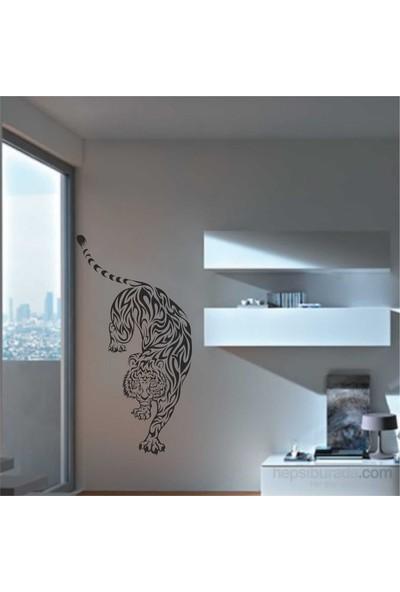 I Love My Wall Hayvanlar (H-044) Sticker