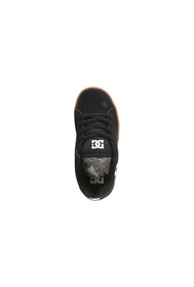 Dc Shoes 7-302362A-Xkwk Çocuk Ayakkabı