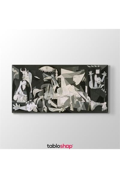 Tabloshop Pablo Picasso - Guernica Tablosu
