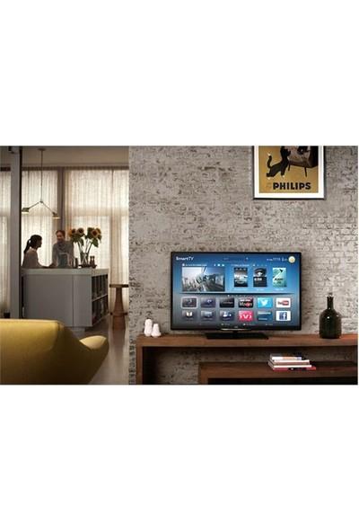 Philips PTA128 Philips TV'ler İçin Wİ-Fİ USB Adaptör