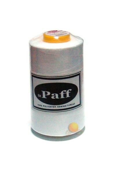 Paff Polyester Dikiş İpliği
