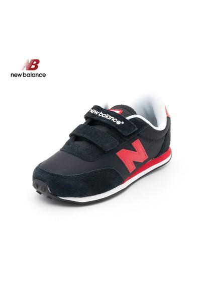 New Balance Ke410kri 9 Black-Red