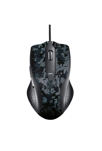 Asus Echelon Laser Oyuncu Mouse