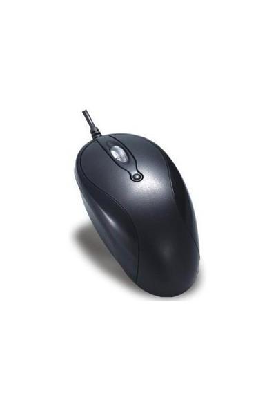 Classone M522 Mini Optik Mouse