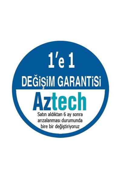 Aztech DSL5001 1Port 150Mbps Wireless-N Modem Router
