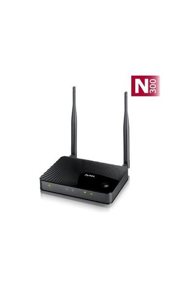 Zyxel WAP3205v2 Kablosuz 300Mbps Access Point