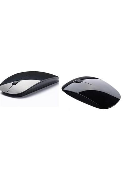 Codegen CP68B USB Slim Siyah Optik Mouse