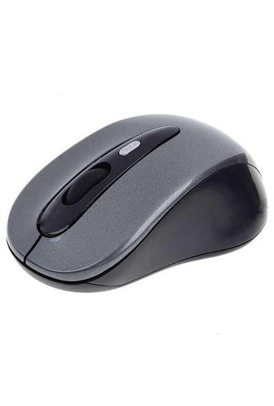 Codegen CP80 2.4GHz Kablosuz Optik Mouse